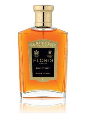 Floris Honey Oud Floris для мужчин и женщин