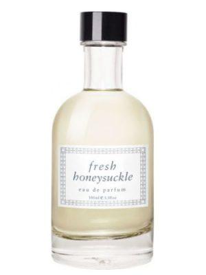 Fresh Honeysuckle Fresh для женщин