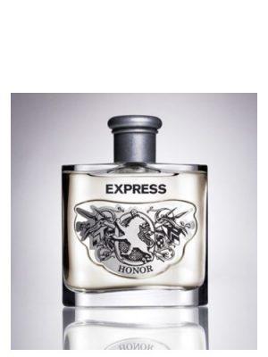 Express Honor Express для мужчин