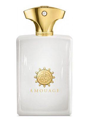 Amouage Honour Man Amouage для мужчин