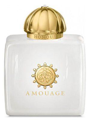 Amouage Honour Woman Amouage для женщин
