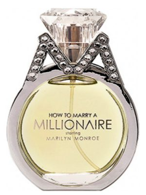 Marilyn Monroe How To Marry A Millionaire Marilyn Monroe для женщин