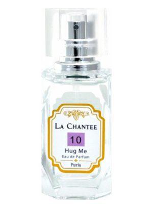 La Chantee Hug Me No. 10 La Chantee для женщин