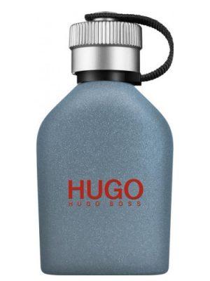 Hugo Boss Hugo Urban Journey Hugo Boss для мужчин