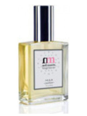 Neil Morris Hula Neil Morris для мужчин и женщин