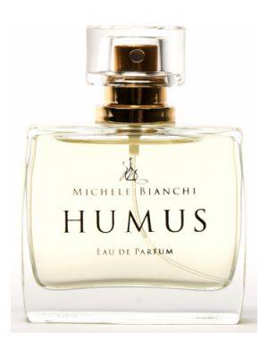 Michele Bianchi Humus Michele Bianchi для мужчин и женщин