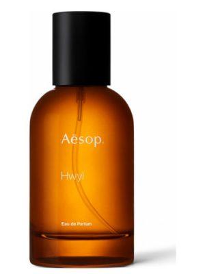 Aesop Hwyl Aesop для мужчин и женщин