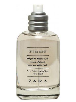 Zara Hyper Gipsy Zara для женщин