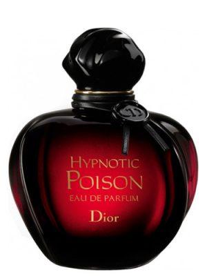 Christian Dior Hypnotic Poison Eau de Parfum Christian Dior для женщин