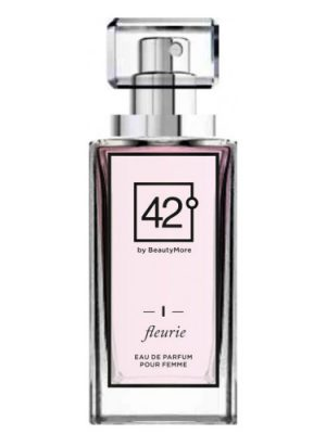 Fragrance 42 I Fleurie Fragrance 42 для женщин