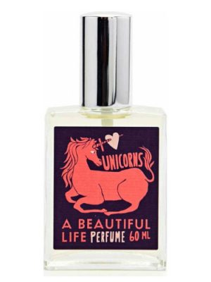 A Beautiful Life Brands I Heart Unicorns A Beautiful Life Brands для женщин