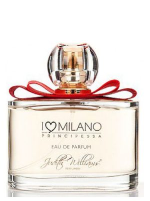 Judith Williams I Love Milano Principessa Judith Williams для женщин