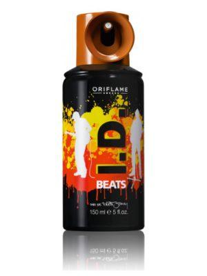 Oriflame I.D. Beats Oriflame для мужчин