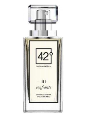 Fragrance 42 III Confiante Fragrance 42 для женщин