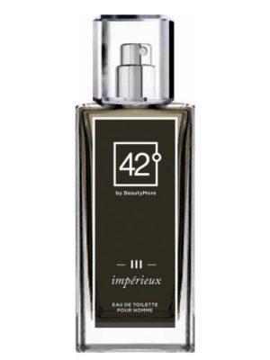 Fragrance 42 III Imperieux Fragrance 42 для мужчин