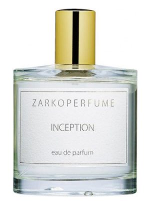 Zarkoperfume INCEPTION Zarkoperfume для мужчин и женщин