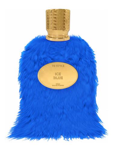 Be Style Perfumes Ice Blue Be Style Perfumes для мужчин и женщин