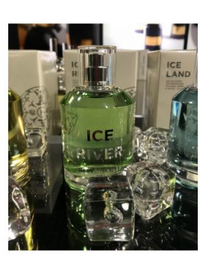 Herve Gambs Paris Ice River Herve Gambs Paris для мужчин и женщин