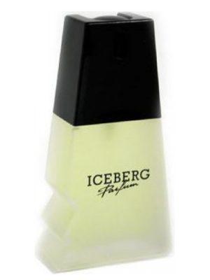 Iceberg Iceberg Iceberg для женщин