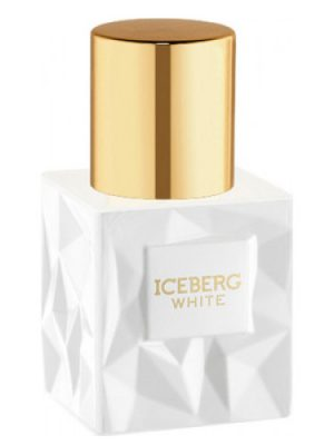 Iceberg Iceberg White Iceberg для женщин