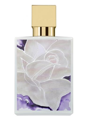 A Dozen Roses Iced White A Dozen Roses для женщин