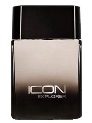 Ga-De Icon Explorer Ga-De для мужчин
