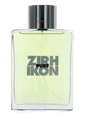 Zirh Ikon Pure Zirh для мужчин