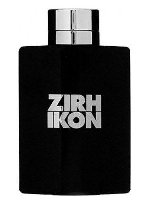 Zirh Ikon Zirh для мужчин
