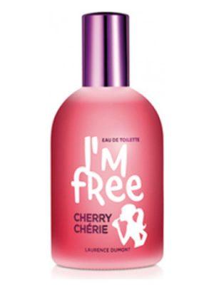 Laurence Dumont I'm Free Cherry Cherie Laurence Dumont для женщин