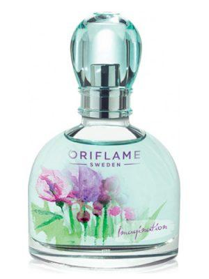 Oriflame Imagination Oriflame для женщин