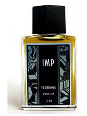 Fleurage Imp Botanical Parfum Fleurage для мужчин