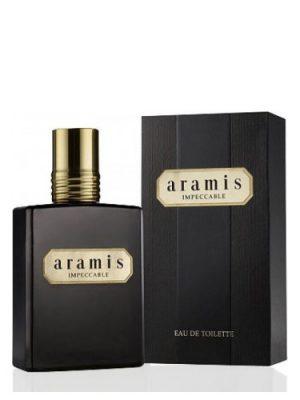 Aramis Impeccable Aramis для мужчин