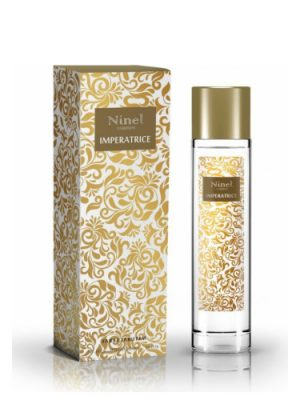 Ninel Perfume Imperatrice Ninel Perfume для женщин