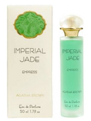 Agatha Imperial Jade Agatha для женщин