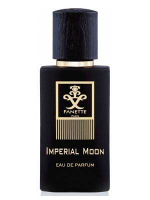 Fanette Imperial Moon Fanette для мужчин и женщин
