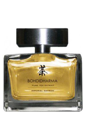 Bohdidharma Imperial Saffron Bohdidharma для мужчин и женщин