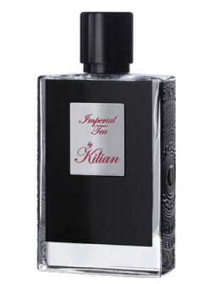 By Kilian Imperial Tea By Kilian для мужчин и женщин