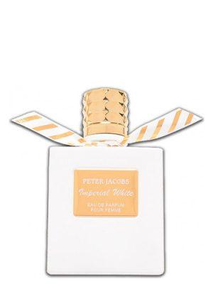 Peter Jacobs Parfum Imperial White Peter Jacobs Parfum для женщин