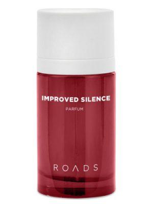 Roads Improved Silence Roads для мужчин и женщин