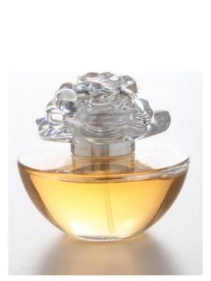 Avon In Bloom by Reese Witherspoon Avon для женщин
