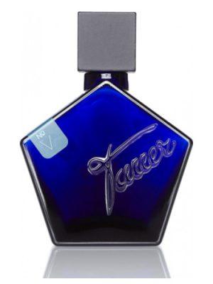 Tauer Perfumes Incense Extreme Tauer Perfumes для мужчин и женщин