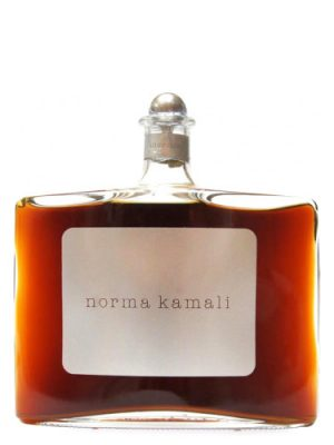 Norma Kamali Incense Norma Kamali для мужчин