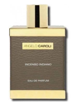Angelo Caroli Incenso Indiano Angelo Caroli для мужчин и женщин