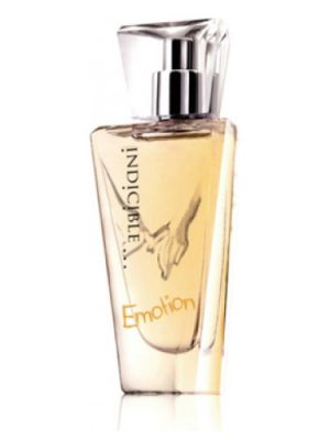 CFFC Fragrances Indicible Emotion CFFC Fragrances для женщин