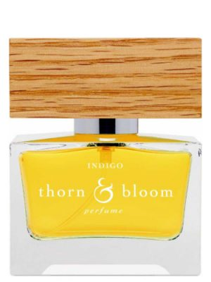 Thorn & Bloom Indigo Thorn & Bloom для мужчин и женщин