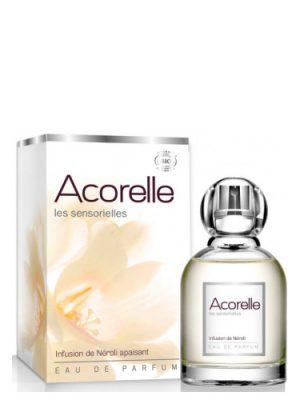 Acorelle Infusion de Neroli Acorelle для мужчин и женщин