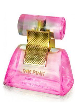 Chris Adams Ink Pink Chris Adams для женщин