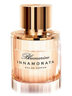 Blumarine Innamorata Blumarine для женщин