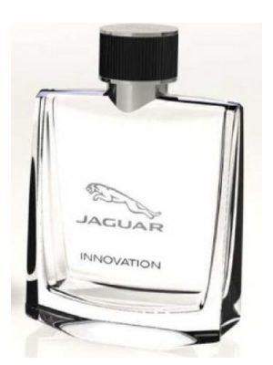 Jaguar Innovation Jaguar для мужчин
