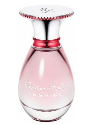 Christina Aguilera Inspire Christina Aguilera для женщин